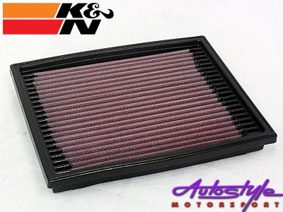 K&N Filter for Corsa 97-02 old-0