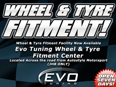 """Fitment cost for a single 13"""" Wheel & Tyre-0"""
