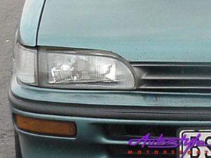 E8E9 Replacement Headlight-0