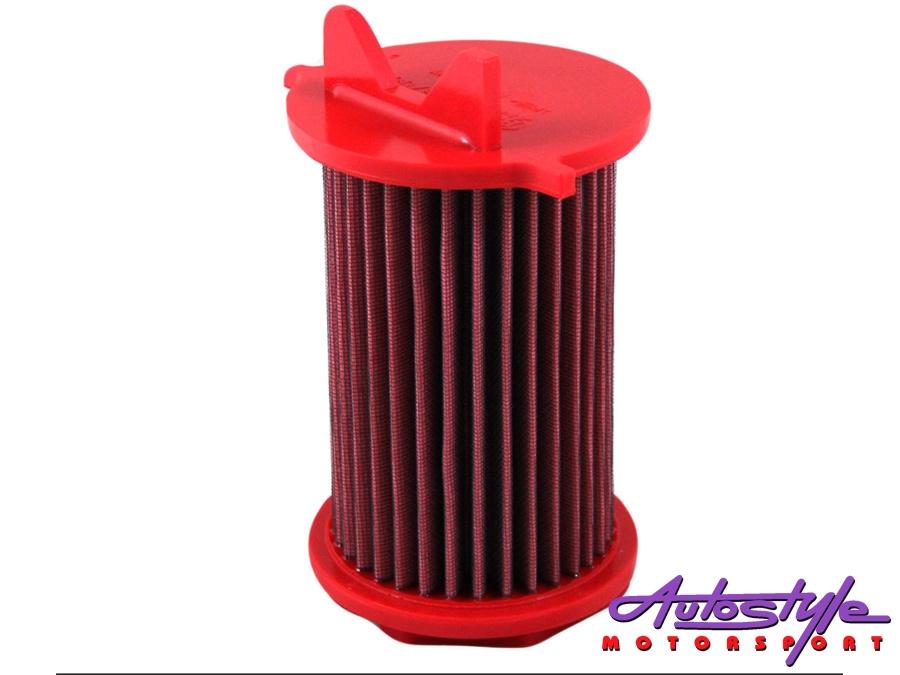 BMC Filter Golf V FSI-0
