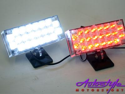Universal Strobe Led Light-0
