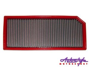 BMC FB409/01 Filter for VW Scirocco/Golf 5/6 GTI/R, AUDI A3(8p)/TT/TTS/TTRS-0