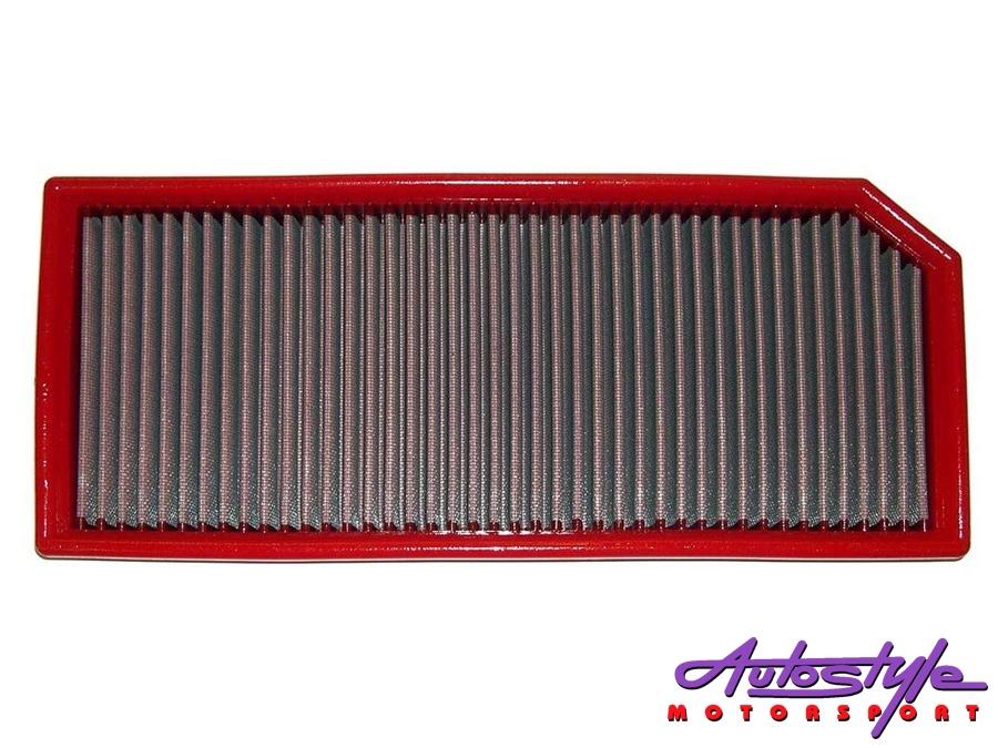 BMC FB409/01 Filter for VW Scirocco/Golf 5/6 GTI/R, AUDI A3(8p)/TT/TTS/TTRS-0