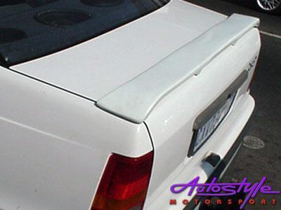 GSI B/S MONZA Sedan-0