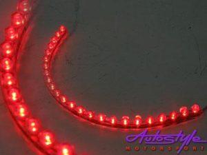 NX Flexible LED Stripe 48cm-0