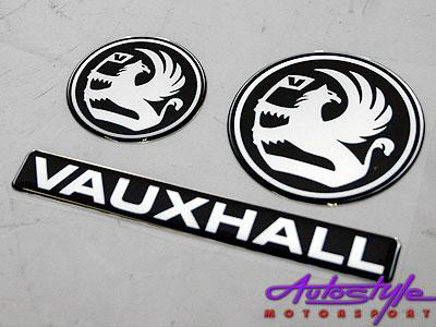 Gel Opel/Vauxhall Kit