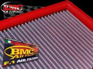 BMC Filter Alfa 155-2251