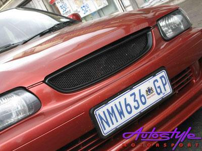 TAZZ NEW 01 up MESH GRILL
