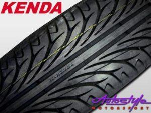 """235-35-19"""" Kenda Tyres-0"""
