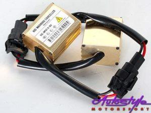 Universal HID Canceller-0