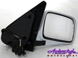 Polo Manual Mirror 96-2000 Model LH-0