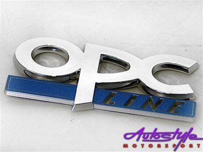 Opc Badge