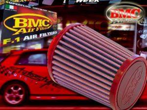 BMC Cone 60/128-2271