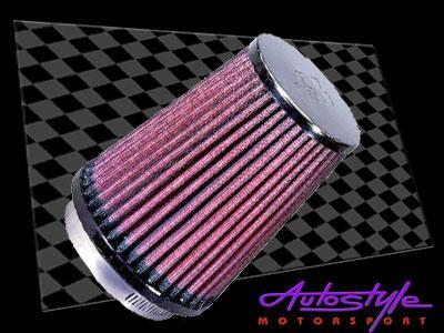 K&N Filter Rc 2600 cone filter-0