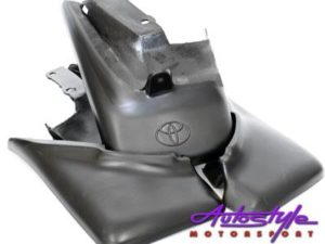 Toyota E8E9 Mudflaps-0