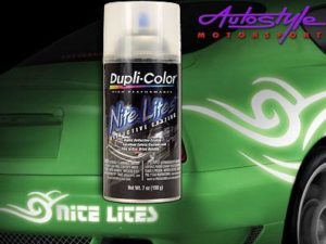 Duplicolor Night Lites Reflective Coating-0