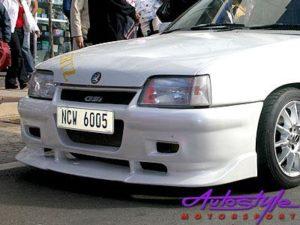 GSI F/B RACELINE-0