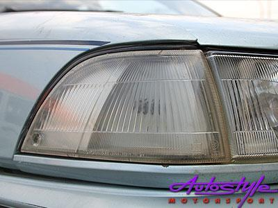 E8E9 Twincam Replacement Parklight (ea)