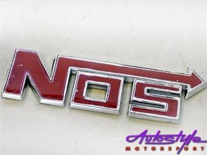 NOS Badge-0