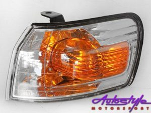 Rsi Crystal Corner Lamp-0