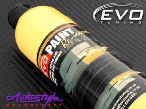 Evo Care Paint Re Innovator-0