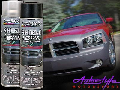 Duplicolor Shield Protective Spray