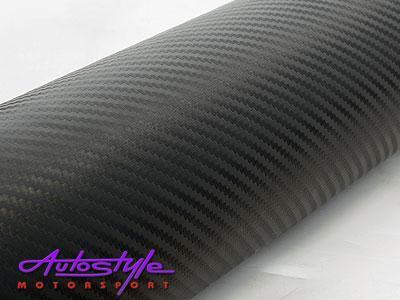 Black Carbon NX Exterior Grade 2
