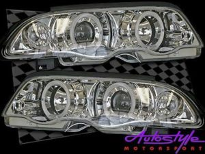 Angel Eye Headlights-0