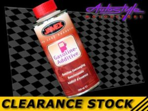 Additives, Oils & Lubricants - Autostyle Motorsport Online