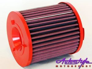 Bmc VW Polo Gti Blu Motion Cone Filter-0