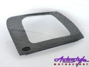 Colt 98+ Carbon Headlight Shields-0