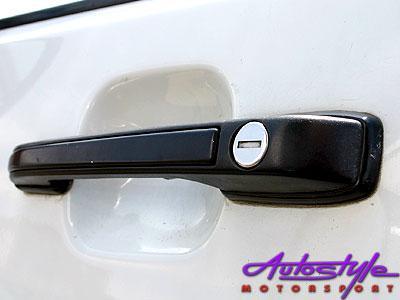 VW Mk1/2 Replacement Front Door Handles