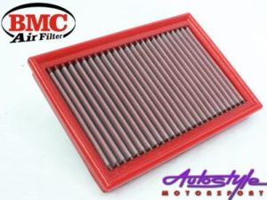 BMC FIESTA/MAZDA-0