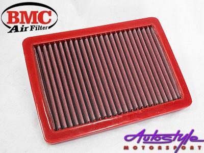 BMC Filter Alfa 155-0