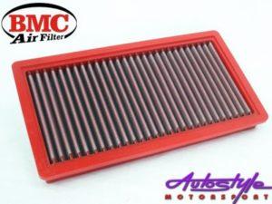 BMC FIAT STILO-0