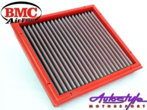BMC Opel Corsa New Flat Filter-0