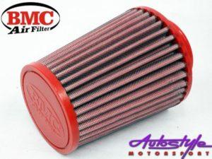 BMC Cone 60/128-0