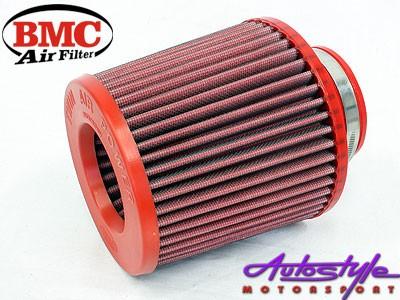 BMC CONE 80/140-0