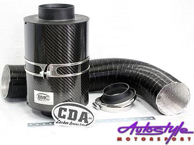 BMC Carbon Dynamic Airbox 85-150-0