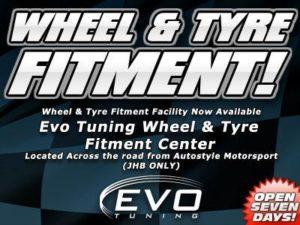 "Fitment cost for a single 19"" Wheel & Tyre-0"