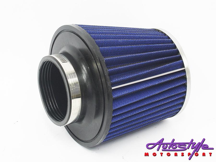 High Performance Dual Cone Air Filter-30445