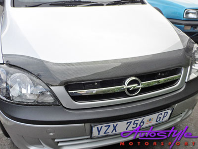 Raceline B/G Corsa 00-02 Facelift-0