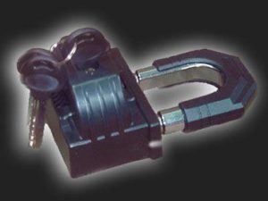 GEARLOCK TOP LOCK-0