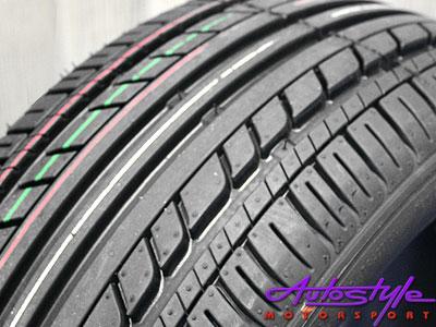 205-60-15″ Dunlop SP SPort 600 Tyres
