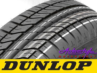 185-60-14″ Pro Sport Tyres