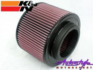 K&N Airfilter E-2296 Hilux 3.0D-0