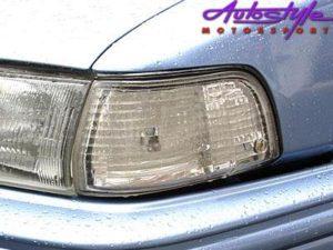 E8E9 Diamond Look Parklights-0