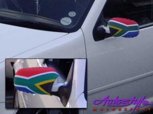 South Africa Mirror Covers-0