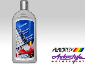 Motip Super Cleaner Renovator-0