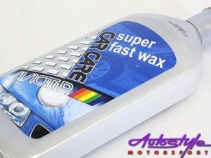 Motip Fast Wax-0